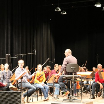 orchestra190k