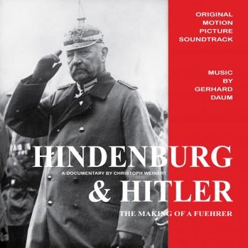 Hindenburg-&-Hitler-Coverart1400