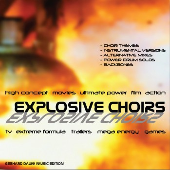 TW1107-Explosive-Choirs-Coverart1400