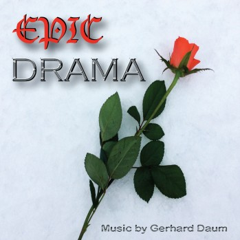 TW2715-Epic-Drama-Coverart1400_MusicbyGD