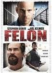 Felon-108x150