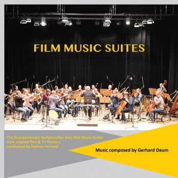 FilmMusicSuites_Cover12x12_CDbaby1400